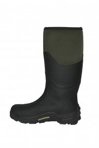 Muck Boot Co. csizma